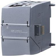 西门子SMART 1000 IEPLC288