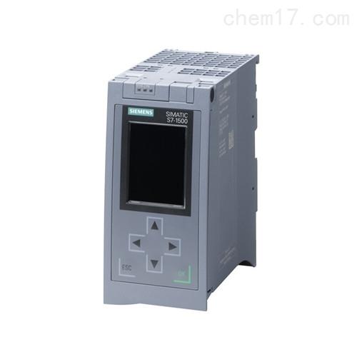西门子CPU CR60模块