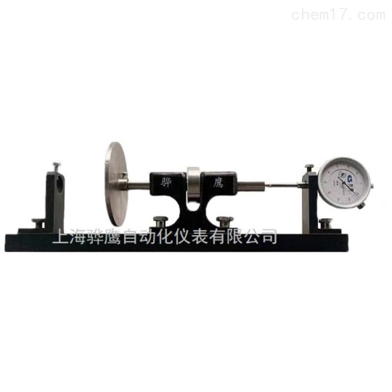 CZ900电涡流静态校验仪