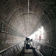 HYXJ-2D地铁限界检测装置,生成检测数据,重复使用