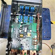 西门子6ra80直流调速器报F60036维修