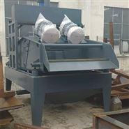 河北细沙回收脱水一体机,秦皇岛污水回收机
