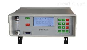HTY-GH21植物光合儀