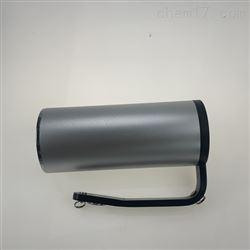 海洋王RJW7101A/LT手提式防爆探照灯价格