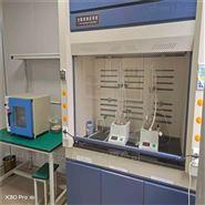 交联度测试系统