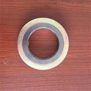 A型基本型不銹鋼321金屬纏繞墊片出廠價格