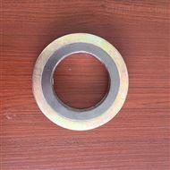 A型基本型不锈钢321金属缠绕垫片出厂价格