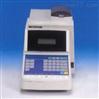 高精度数字式折光仪/糖度计 RA-620