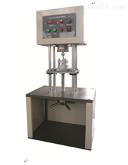 GB/T1689橡胶压缩应力松弛仪