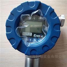 恩尼克思固定式氨气检测仪