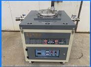 BXZQ-10-11真空气氛炉,坩埚炉,非标电炉
