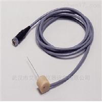 导热仪/热导仪-针状探头传感器 PD-NO