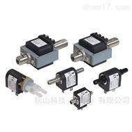 EDS / ESX / EMX / EMS / E日本nikuni超小型电磁活套泵小型化学计量泵
