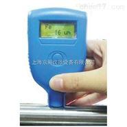 磁性法涂層測厚儀廠家