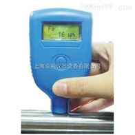 磁性法涂层测厚仪厂家