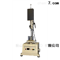 日本dai-ichi自动进针测量装置EX-211ED