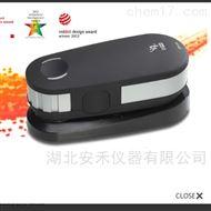 爱色丽X-rite Ci60便携式分光光度仪色差仪