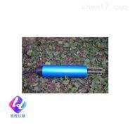 SWS-406精密土壤水分传感器