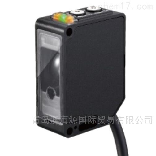 LX1-407距离设定型传感器日本北阳HOKUYO