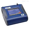 美国TSI8530气溶胶颗粒物检测仪