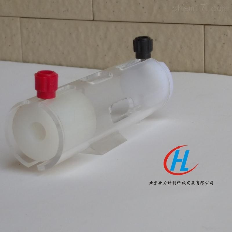 小鼠固定器—筒式-小號  型號:HL-XTS-20