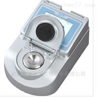 石油专用产品全自动折光仪 RA-620/RA-600