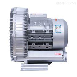 裱纸机用高压风机