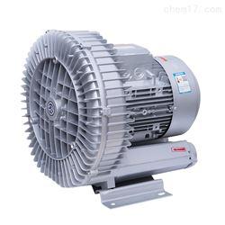燃气保温炉助燃鼓风机