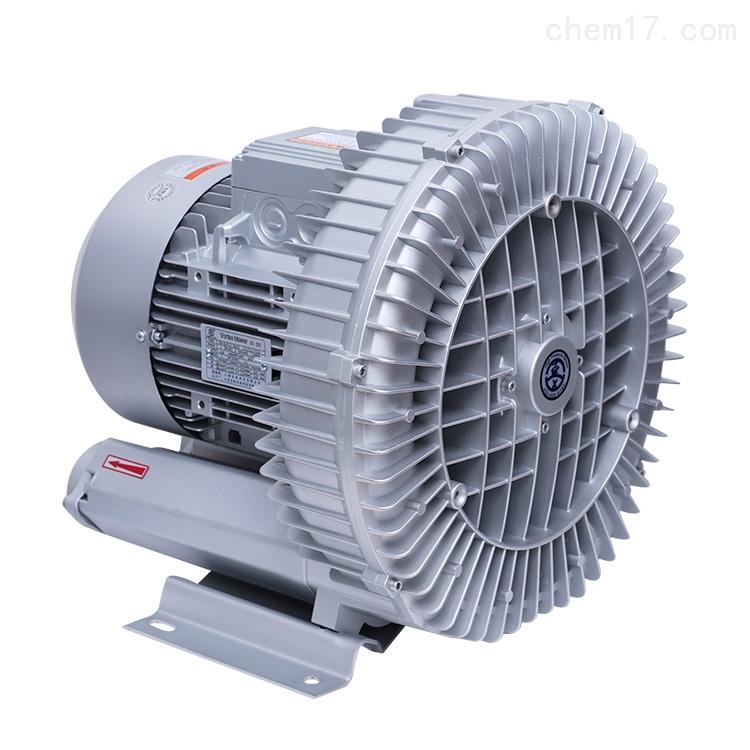 烘干吹干设备用高压风机