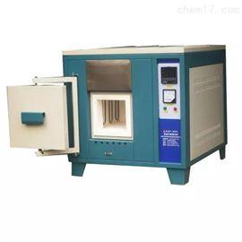 YB-1600XA1600度高温箱式电阻炉/实验室马弗炉厂家