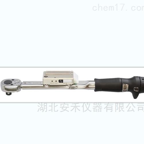 防错型扭力扳手 FHM/FH