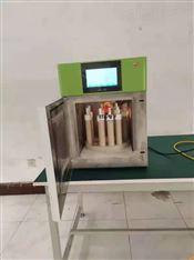 GY-WBXJ科研院所重金属微波消解仪18位价格