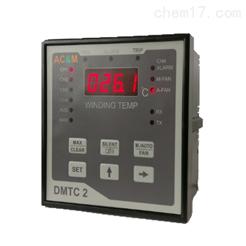 DMTC2-ABA资讯:DMTC2系列数显保护器报价