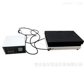 LY-450BFLY-450AF/BF/DF分体式石墨电热板