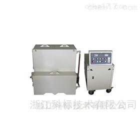 KME-III低倍电解酸蚀装置
