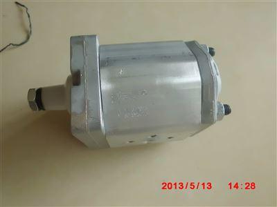 原装意大利阿托斯液压齿轮泵PFG-327/D/RD