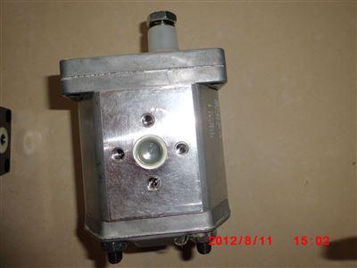 现货意大利ATOS阿托斯齿轮泵PFG-199