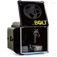 Bolt™美国GSD 全自动酶标工作台