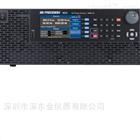 美國BK Precision 9833交流電源