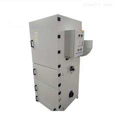 MCJC-5500激光切割机吸尘集尘机