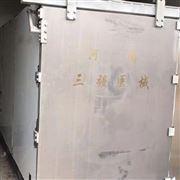 6方全新求购 大型二手环氧乙烷灭菌柜
