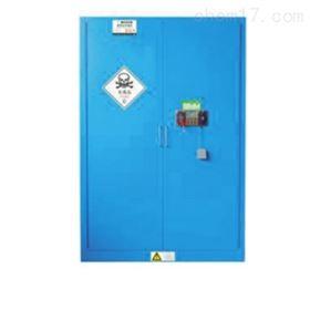 TSF-090B弱酸弱碱存储柜90加仑