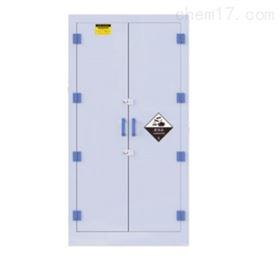 TSF-045PPP柜(瓷白色)