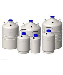 LAB-10cryobio储存分配系列LAB液氮罐