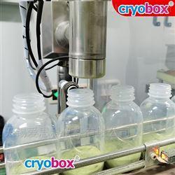 液氮机品牌