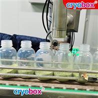 加氮机多少钱