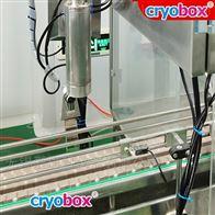 高速型液氮加注机