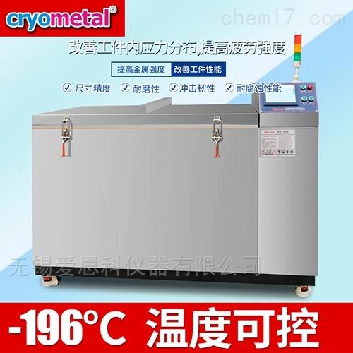 齿轮冷装配箱