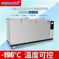 发动机冷装配箱