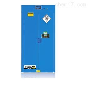 TSF-WYPG01毒害品存储柜(蓝色)
